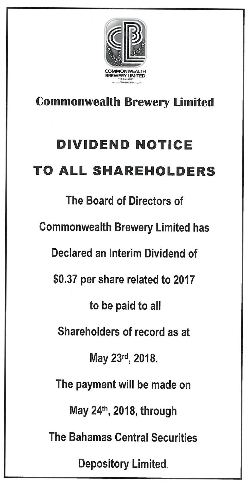 dividend-notice-cbb
